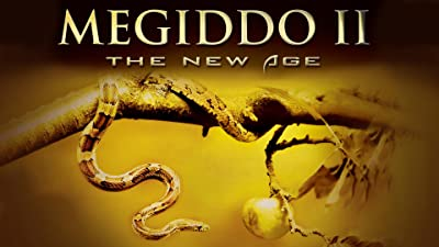 Megiddo II: The New Age
