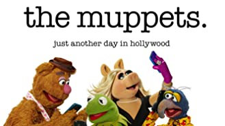 The Muppets Season 1