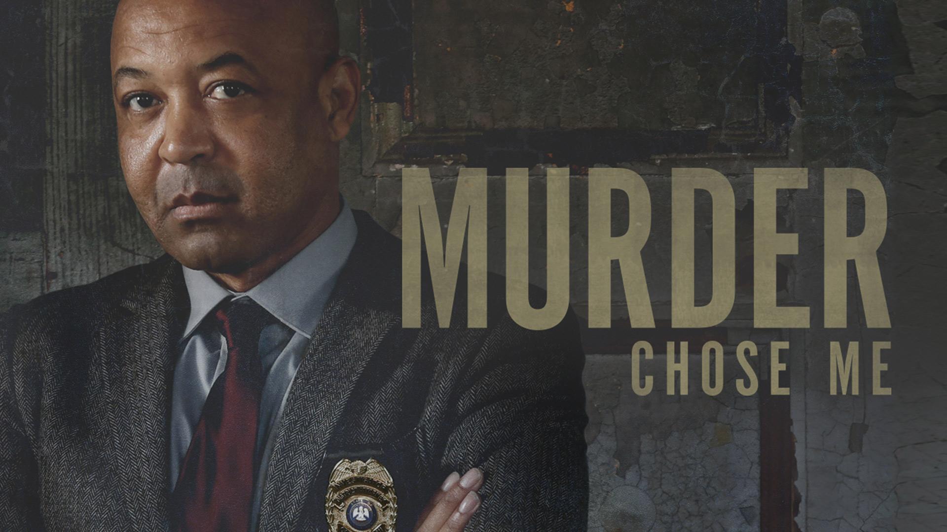 Murder Chose Me - Season 1