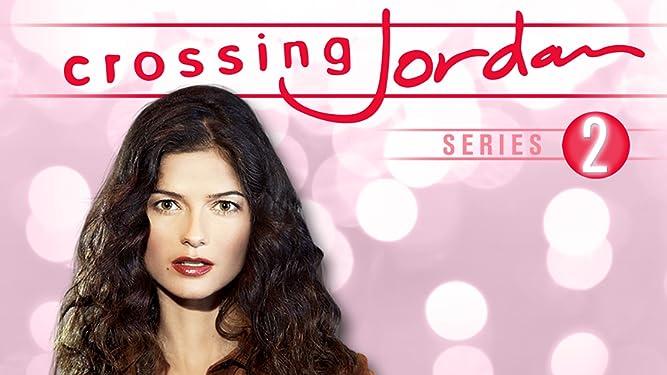 Crossing Jordan, Season 2