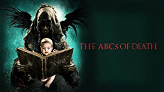 The ABCs of Death