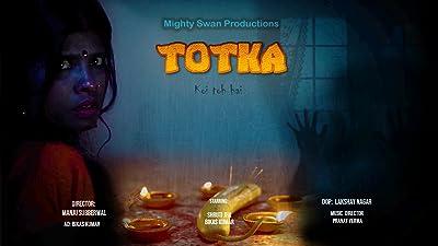 Clip: Totka