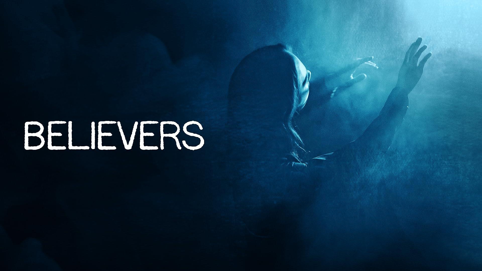 Believers - Season 1