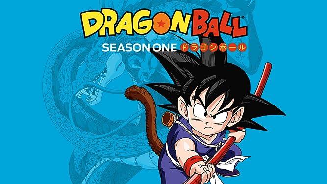 Deutsch legal stream super dragonball DRAGON BALL