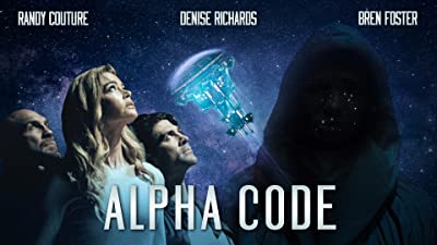 Alpha Code