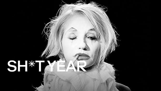 Shit Year