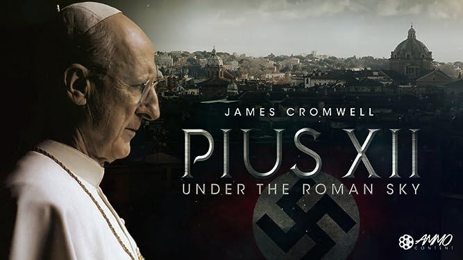 Piux XII