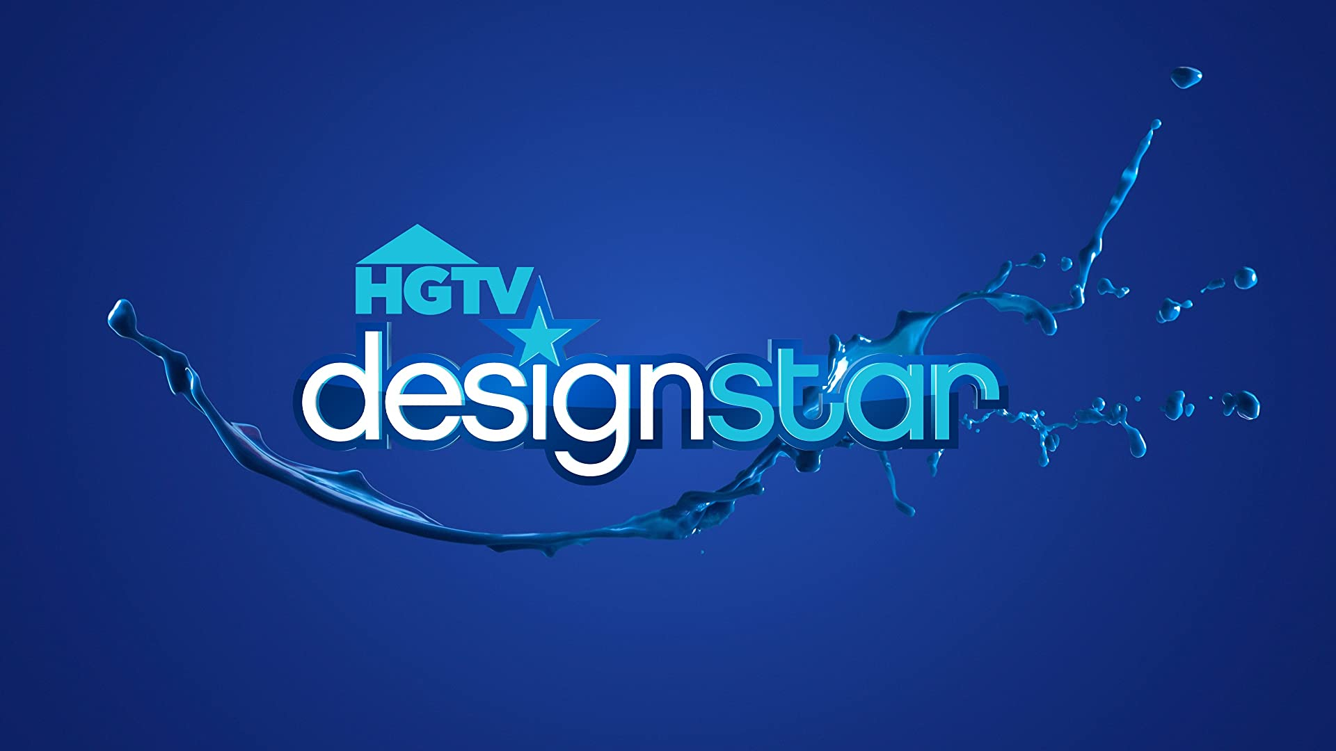 HGTV Design Star - Season 1
