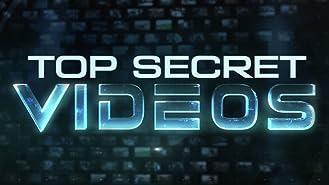 Top Secret Videos: Season 1
