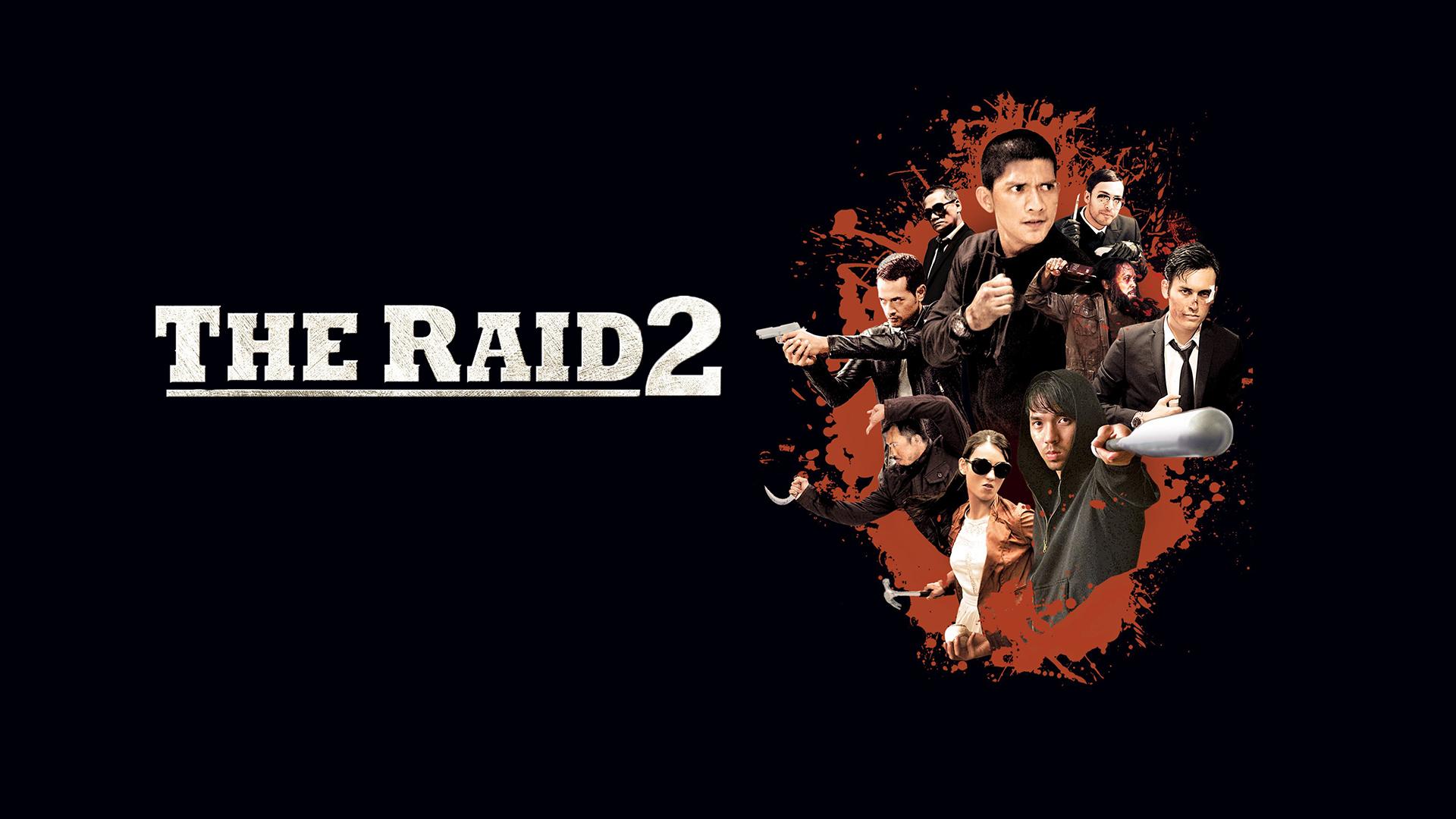 _DUPE_The Raid 2