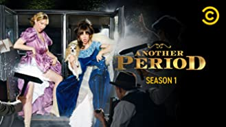 Another Period Season 1
