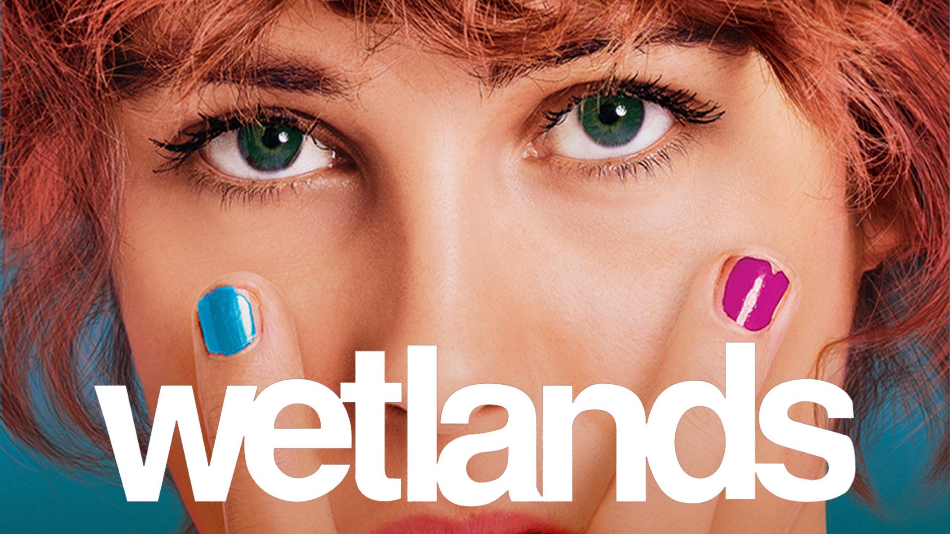 Wetlands (English Subtitled)