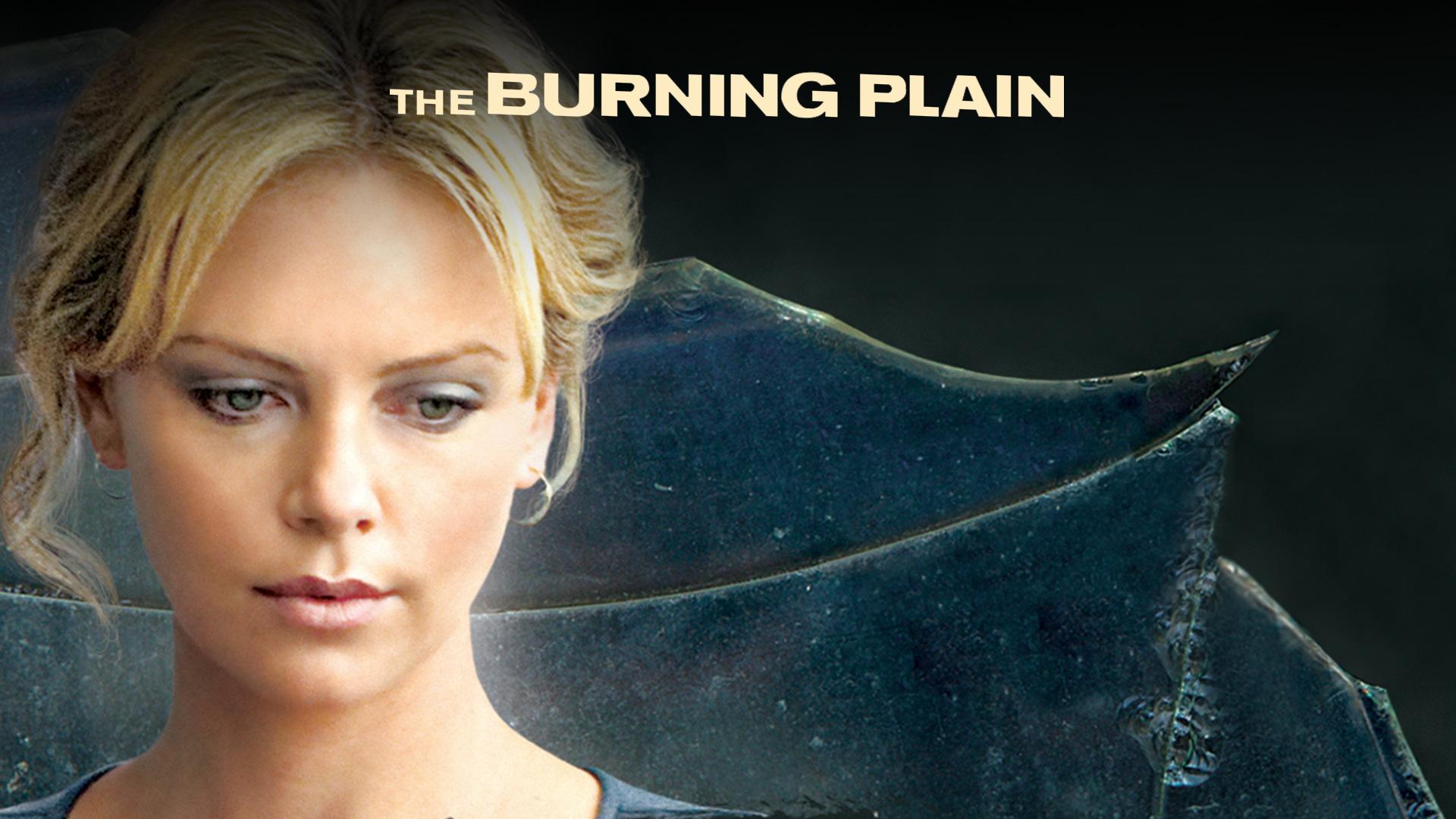 Burning Plain