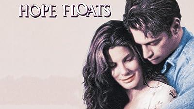 Hope Floats