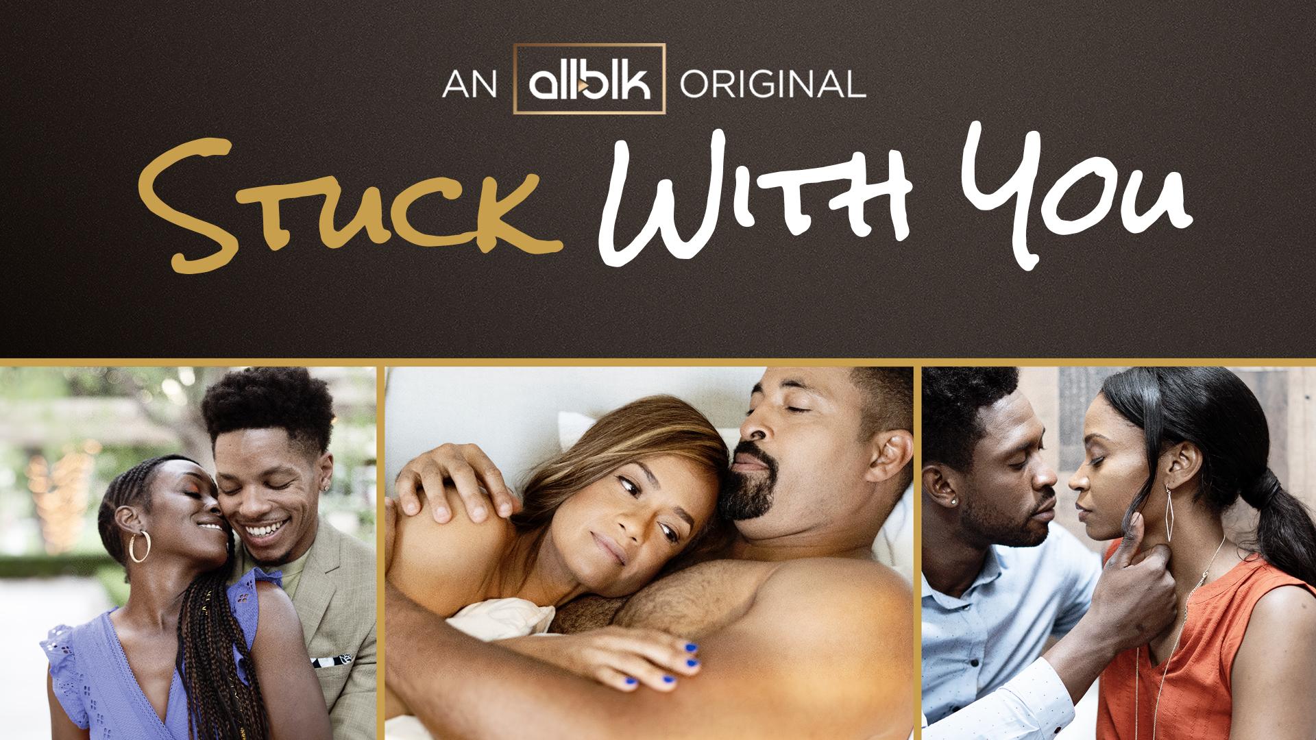 Stuck with You - Season 1