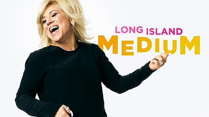 Long Island Medium - Season 14