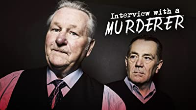 Interview With a Murderer