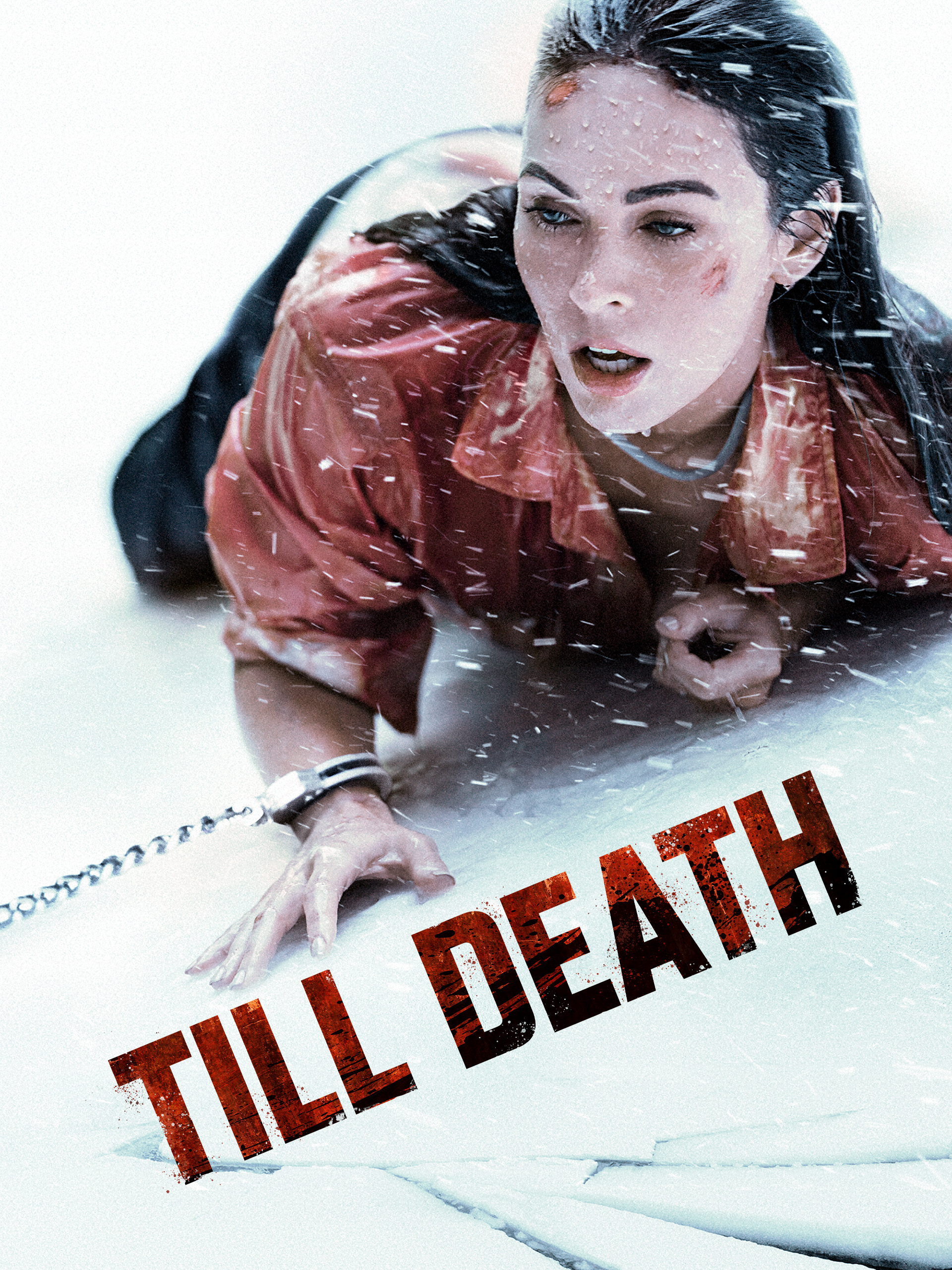 Till Death 2021 ORG Hindi Dual Audio 480p BluRay ESubs 300MB Download