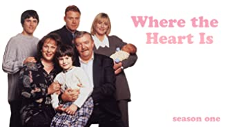 Where the Heart Is, Series 1