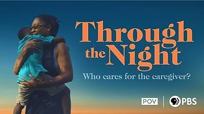 Through the Night