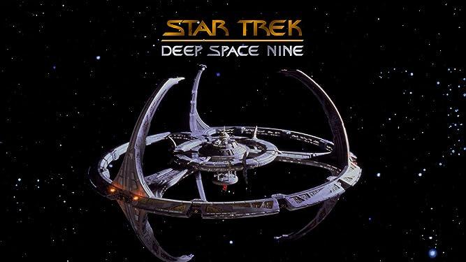 Star Trek: Deep Space Nine Season 6