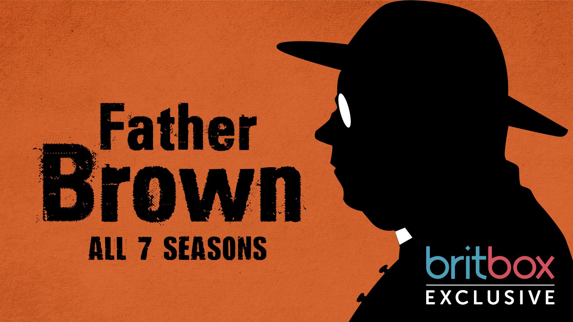 Father Brown, Season 1