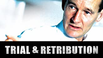 Trial & Retribution Season 1