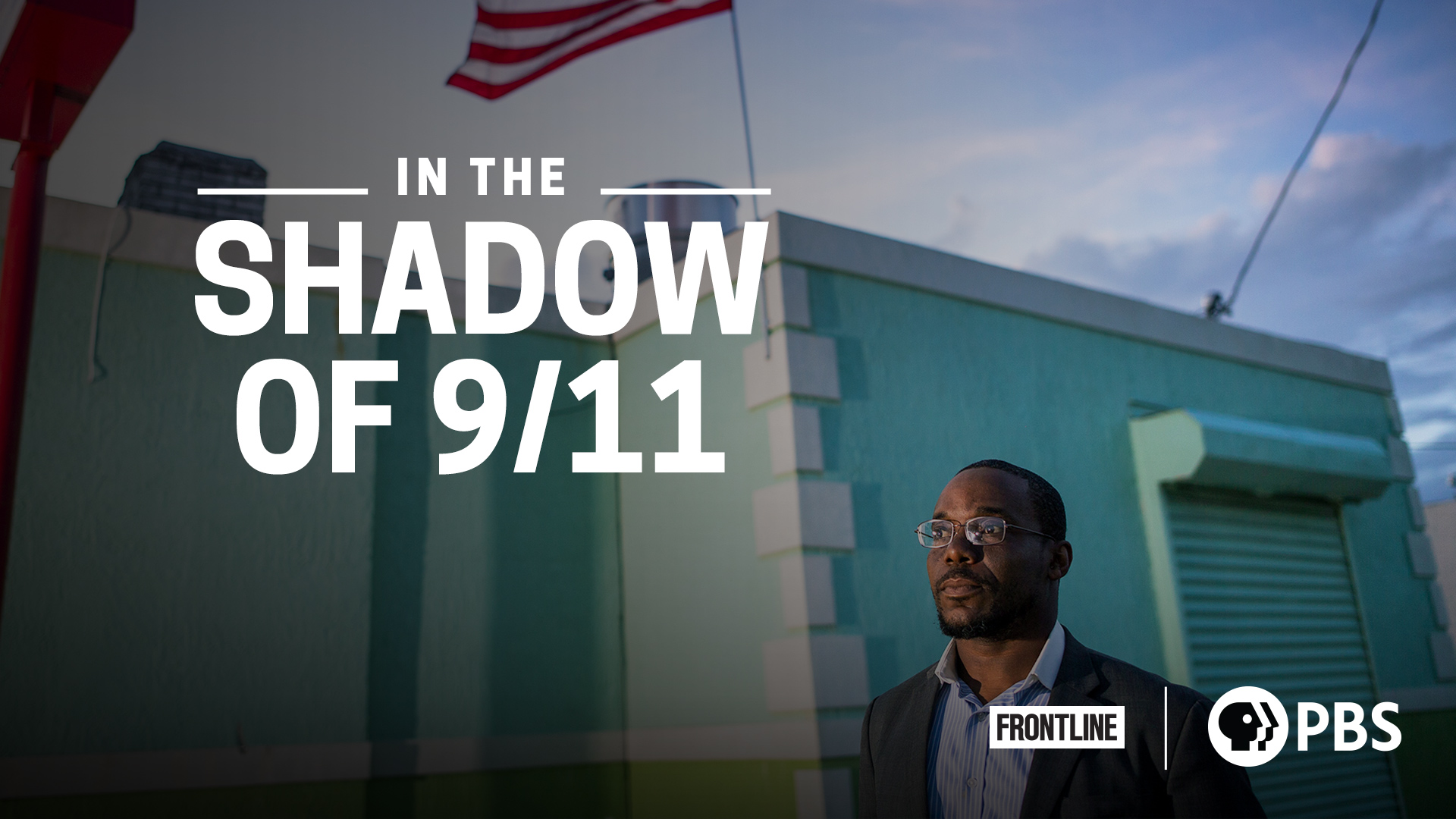 In the Shadow of 9/11
