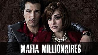 Mafia Millionaires