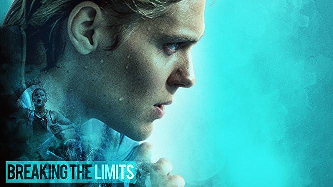 Breaking the Limits (Najlepszy)