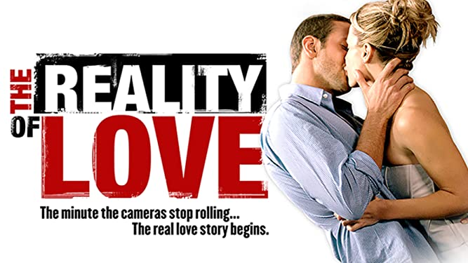 The Reality of Love