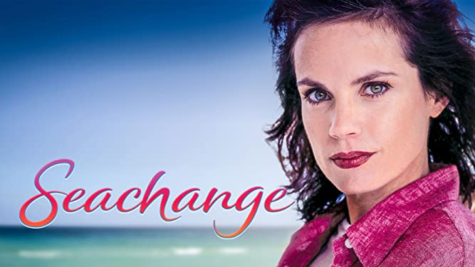 Seachange - Series 1