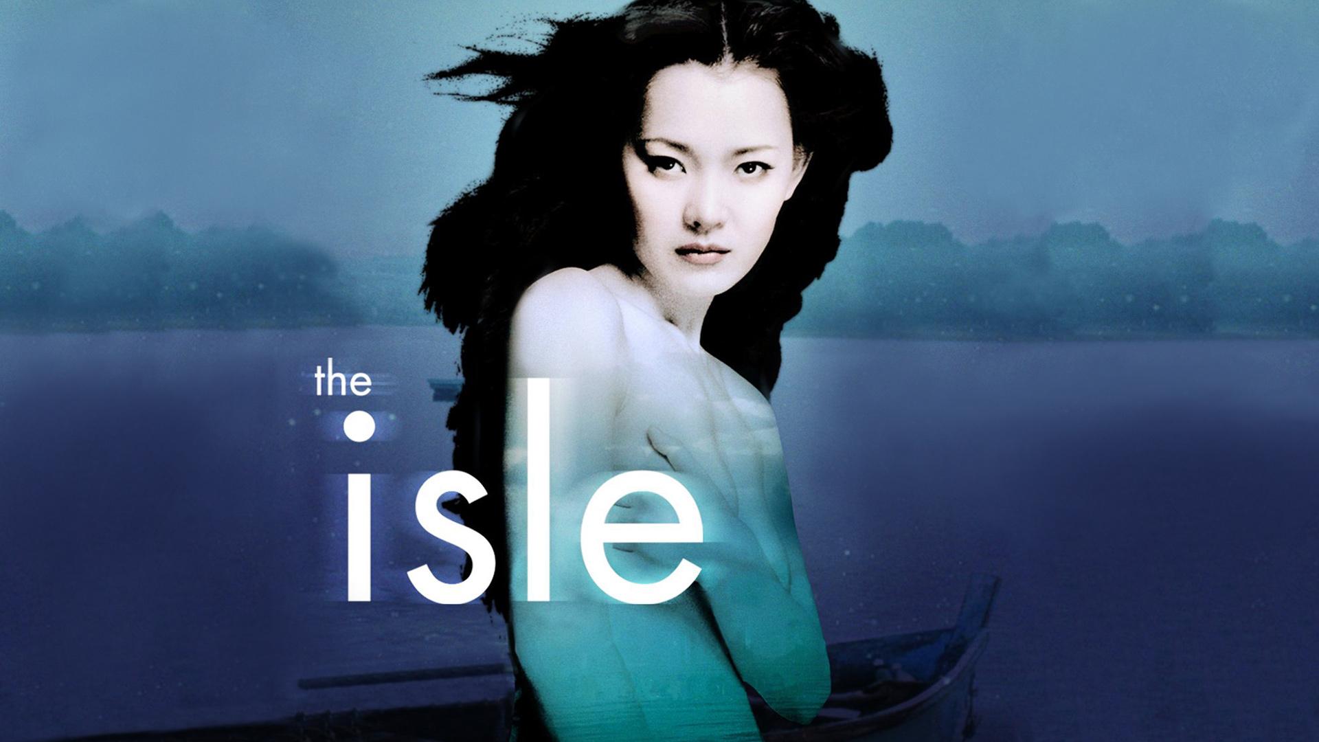 The Isle (English Subtitled)