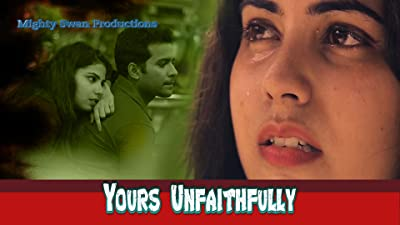 Clip: Yours Unfaithfully