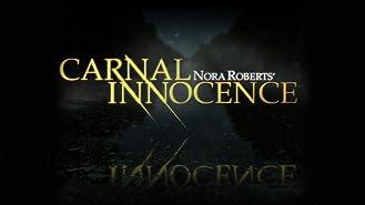 Nora Roberts' Carnal Innocence