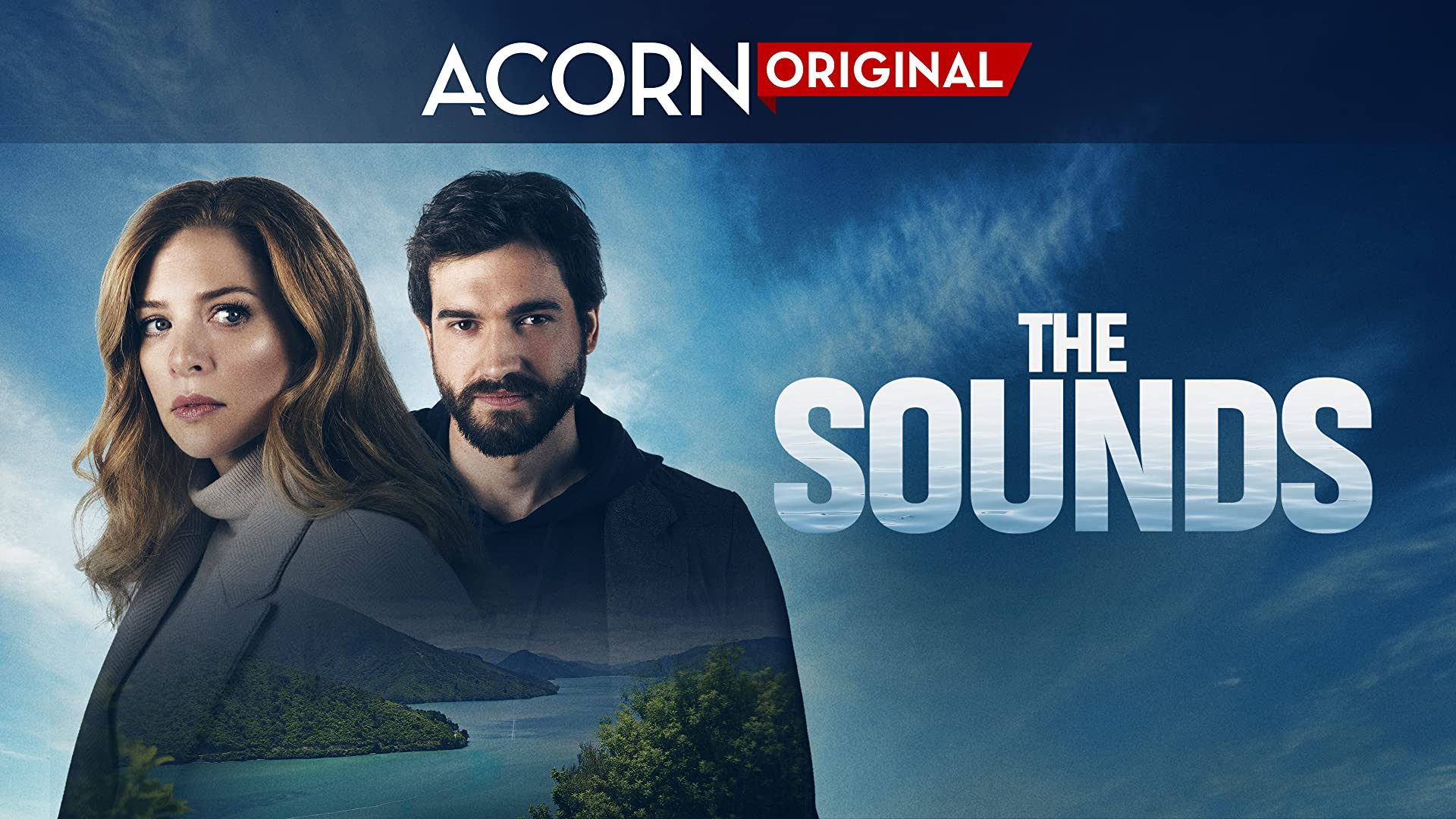 The Sounds - Series 1