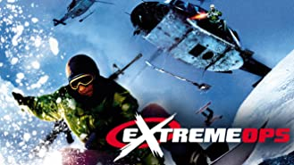 Extreme Ops