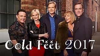 Cold Feet: 2017