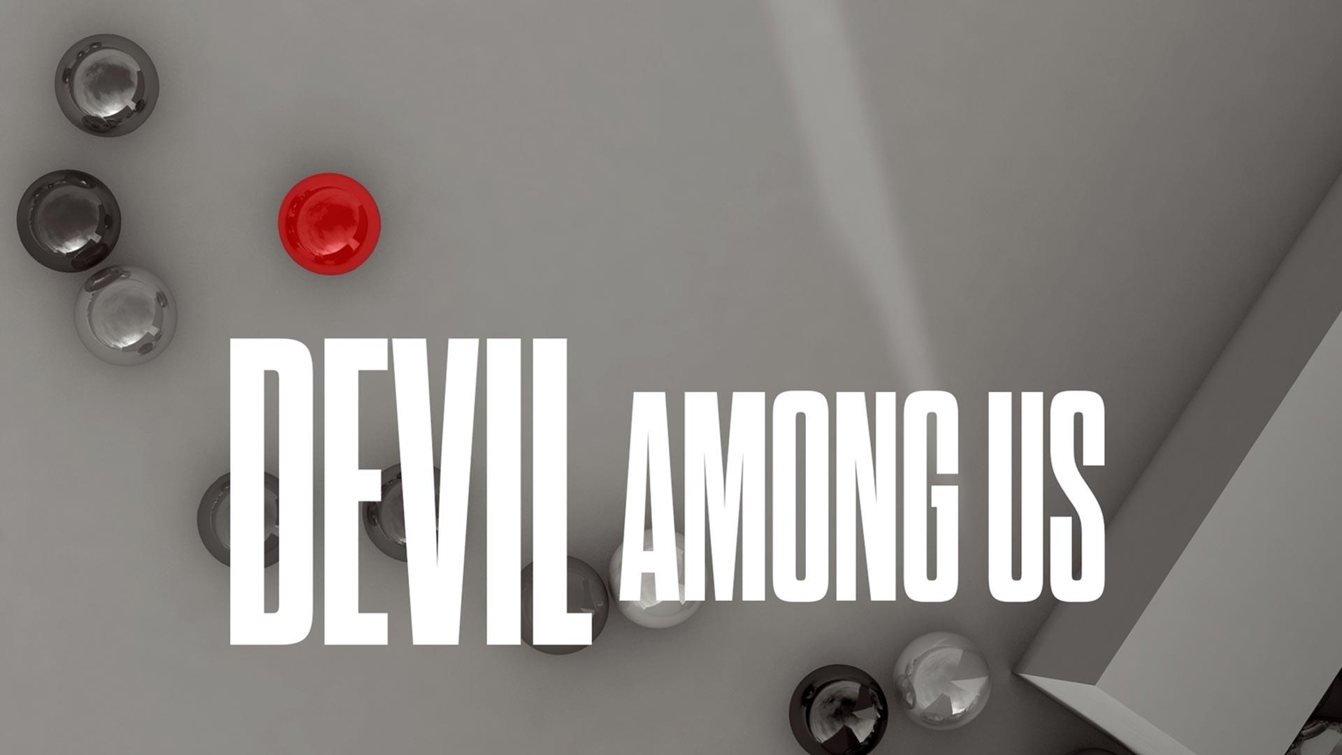 Devil Among Us - Season 1