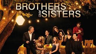 Brothers & Sisters Season 5