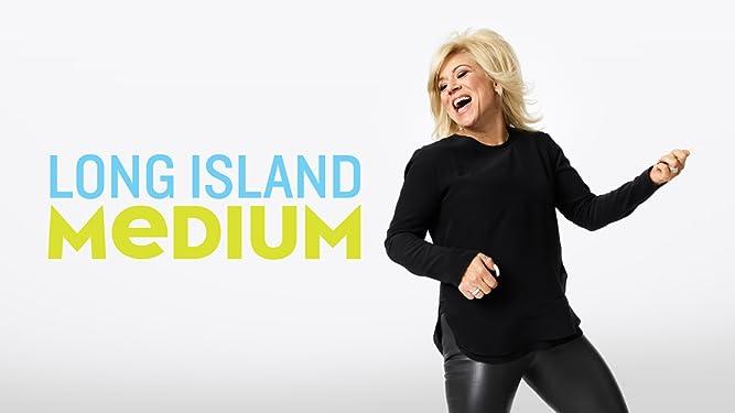 Long Island Medium - Season 13