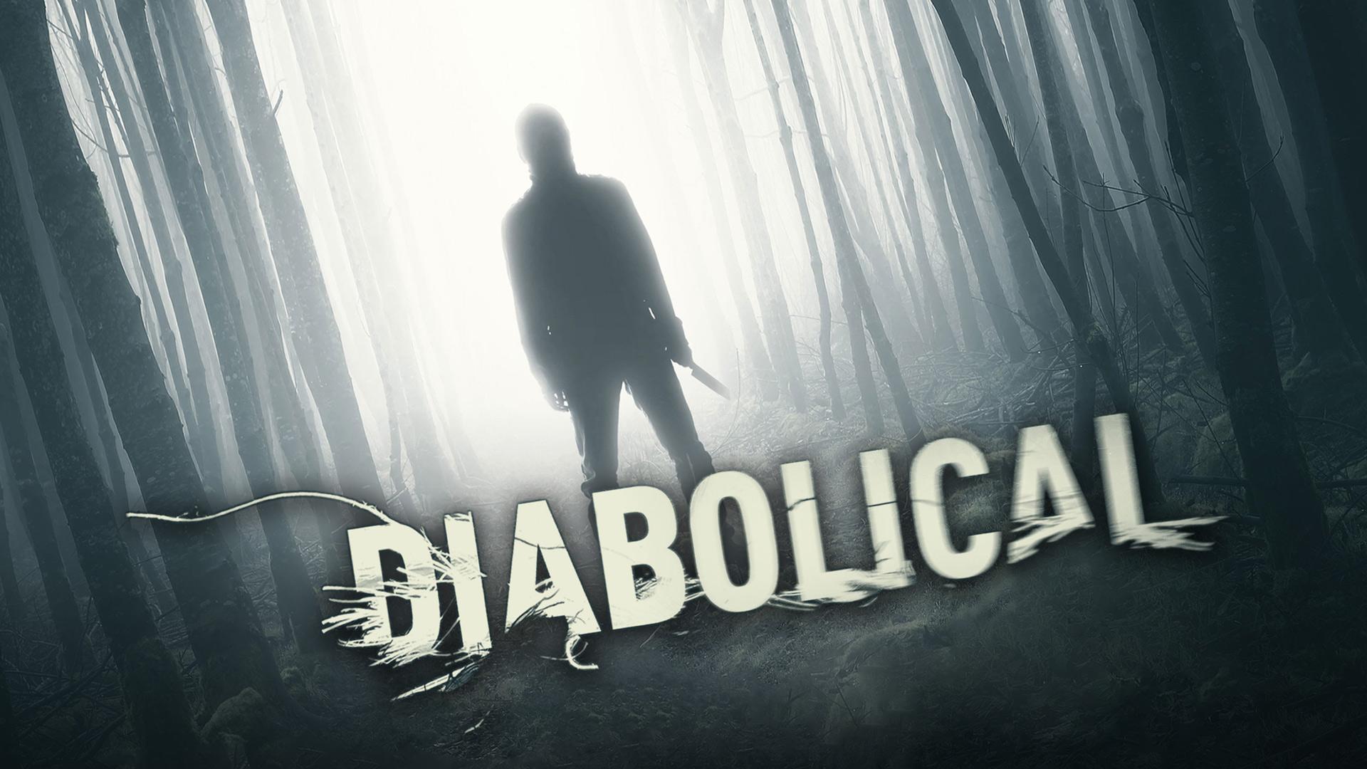Diabolical - Season 1
