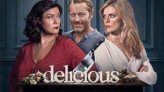 Delicious - Series 1
