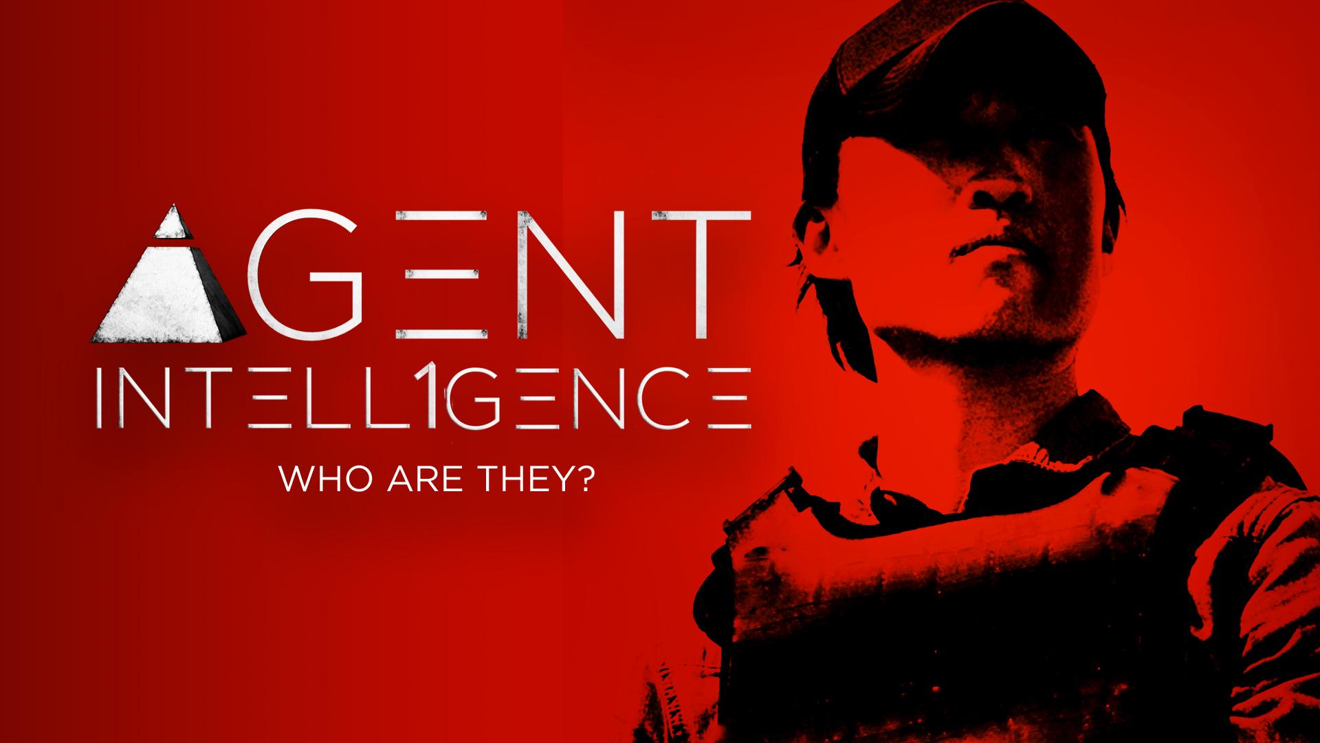 Agent: Intell1gence