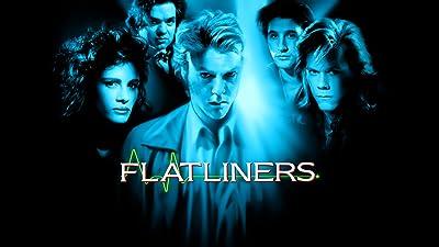 Flatliners