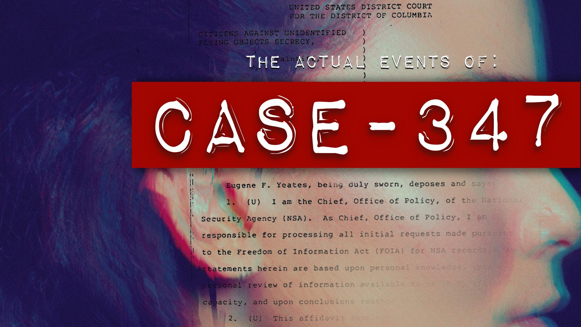Case 347