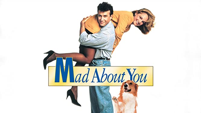 Mad About You, Season 6