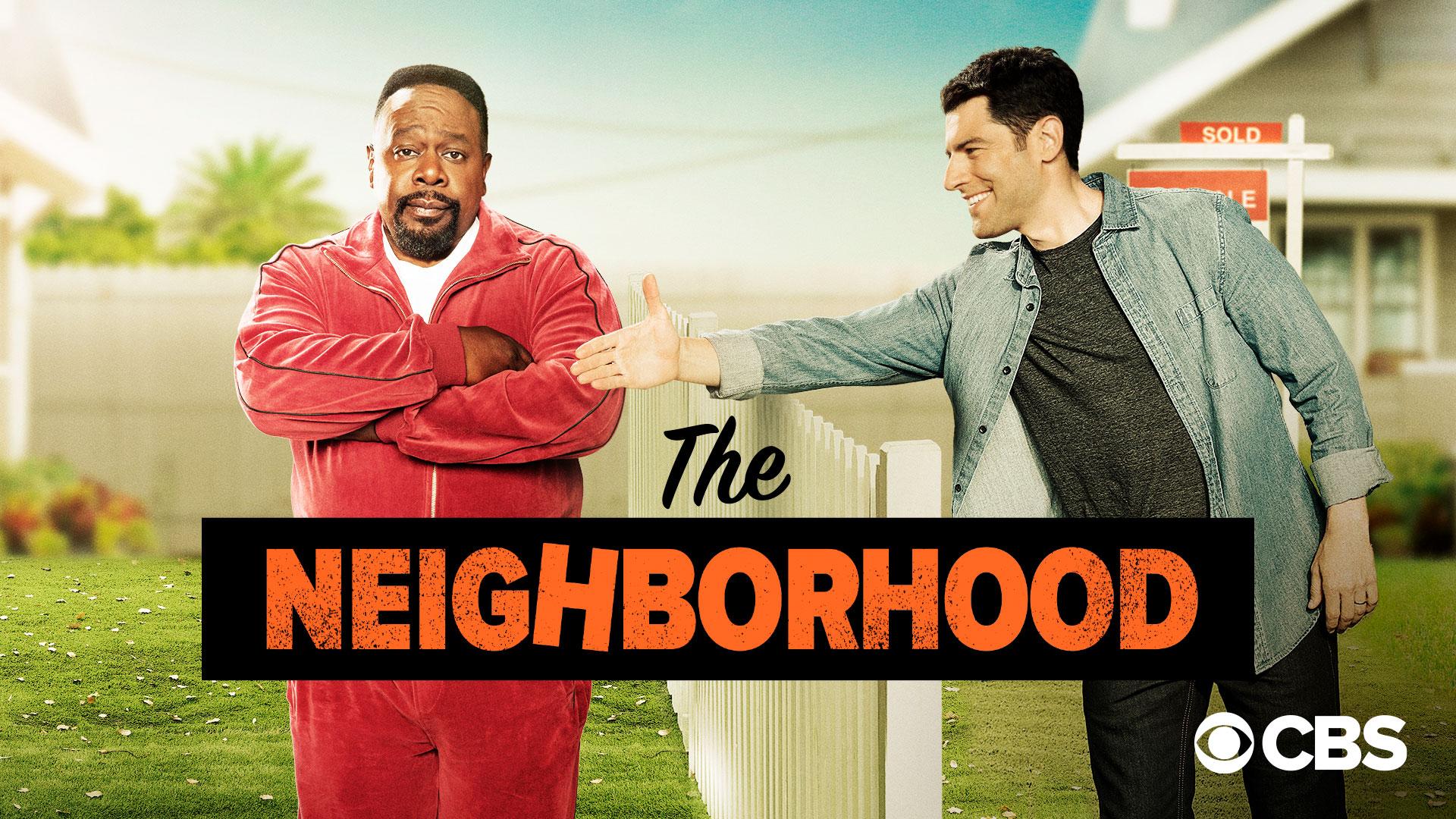 The Neighborhood, Season 1