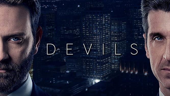 Devils, Season 1