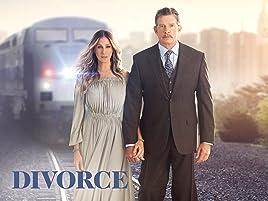 site de rencontre pour divorcer